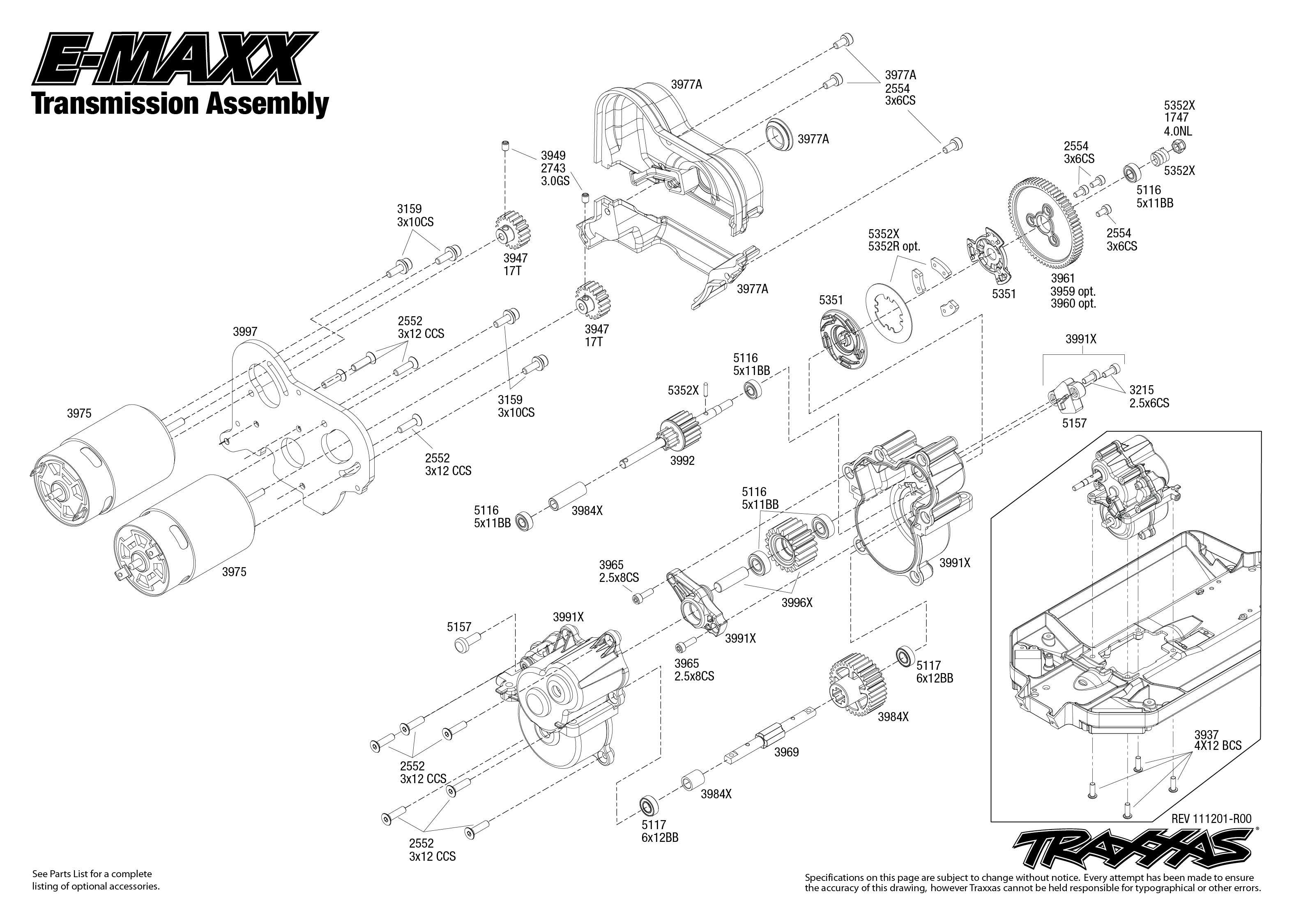 jato transmission diagram jato wiring diagram free