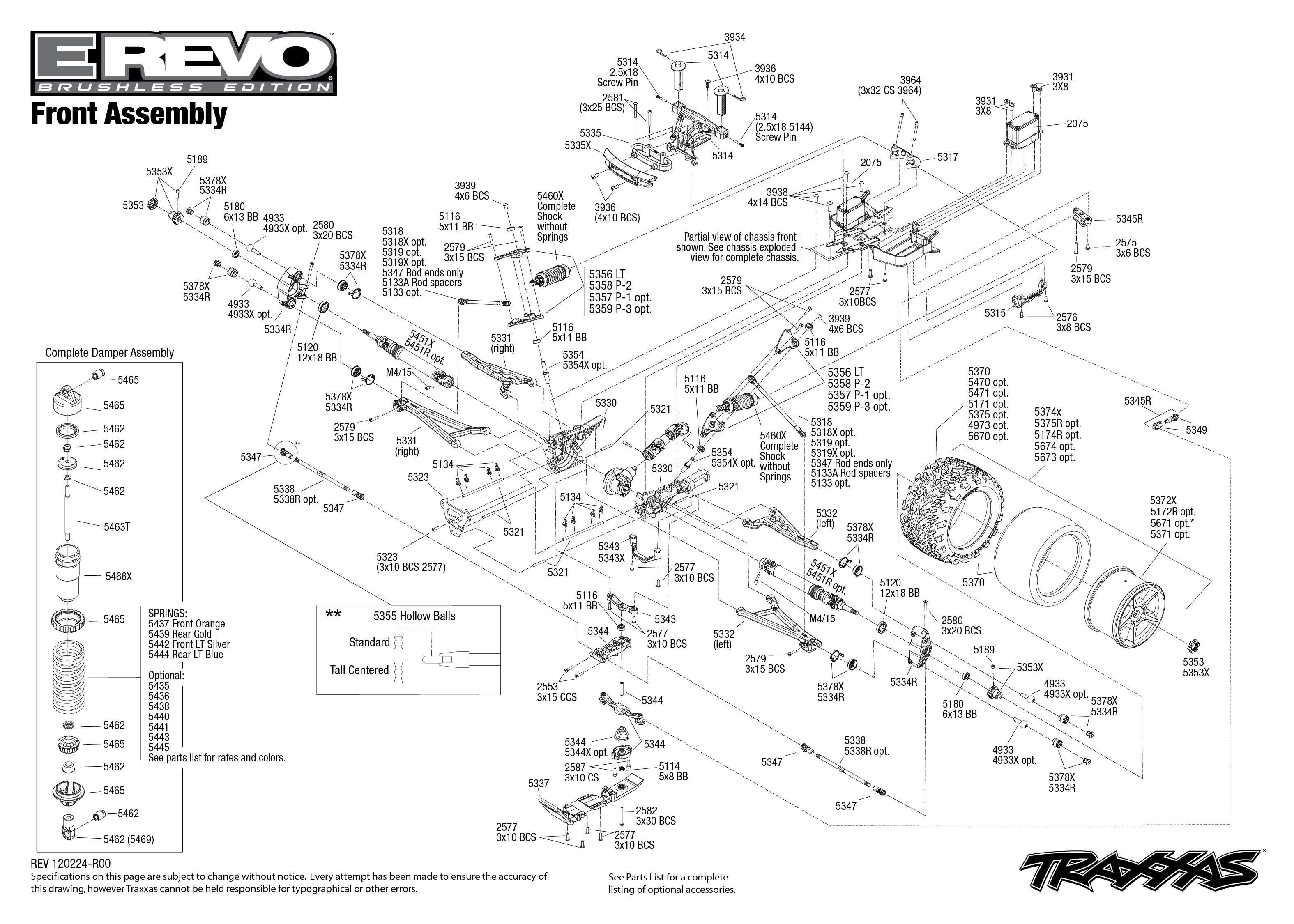 wiring diagram for traxxas e maxx traxxas slash diagram