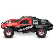Traxxas TRX59076-3 Slayer Pro 3.3 short course RTR incl tsm