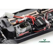 "Absima 1:10 EP Touring Car ""ATC2.4\"" 4WD RTR"