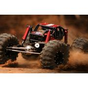 Gmade R1 1:10 Scale Rock Buggy Kit