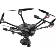 Yuneec Typhoon H Plus Hexacopter RTF