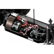 "Absima 1:10 EP Buggy ""AB2.4\"" 4WD RTR (+ 4200001EU - Energy Starter Set)"