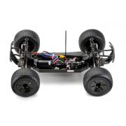 "Absima 1:10 EP Truggy ""AT2.4BL\"" 4WD Brushless RTR"