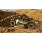 Losi Desert Buggy XL-E 1/5th 4wd Electric RTR