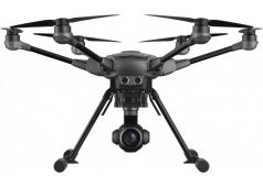 Yuneec Typhoon H Plus Drone RTF