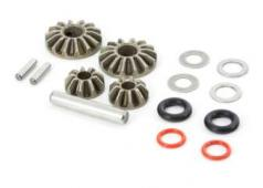 AR310378 Diff Gear Maintenance Set (ARAC4003)