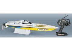 Aquacraft Rio EP Offshore Superboat RTR 2.4GHz