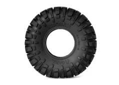 Axial - 2.2 Ripsaw Tires X Compound - 2 pcs
