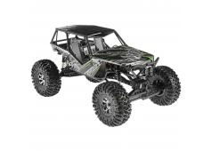 Axial 1/10 Wraith 4WD Rock Racer RTR (AXID9018)