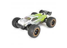 FTX Tracer 1/16 4WD TRruggy Truck RTR - Groen