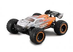 FTX Tracer 1/16 4WD TRruggy Truck RTR - Oranje