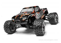 HPI Mini Recon Squad One 2.4G RTR
