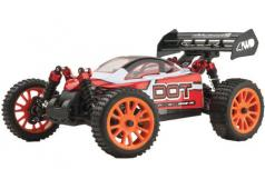 Ninco 1/16 DOT BUGGY XB16 2.4G RTR