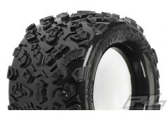 "PR1198-00 Big Joe II 3.8 ""(Traxxas Style Bead) All Terr"