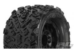 "PR1198-13 Big Joe II 3.8 ""(Traxxas Style Bead) All Terr"