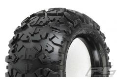 "PR1199-00 Rock Rage 3.8 ""(Traxxas Style Bead) All Terra"