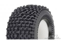 "PR8170-01 Gladiator 2 2.2"" M2 (Medium) Off-Road Truck Tires for"