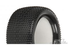 PR8206-02 Hole Shot 2.0 2.2 M3 (Soft) Off-Road Buggy Rear Tires