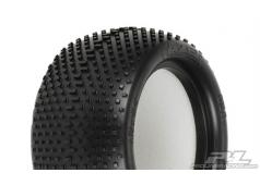 PR8221-02 Tazer 2.2 M3 (Soft) Off-Road Buggy Rear Tires (2)