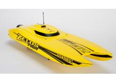 ProBoat Zelos 36 Inch Brushless