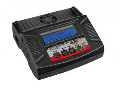 Rc Plus, Power Plus 80 Charger AC-DC 80 Watt