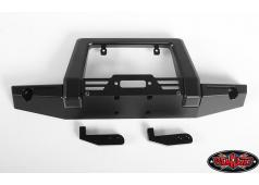 RC4WD Pawn Metal Front Bumper for Traxxas TRX-4