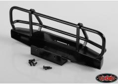 RC4WD ARB Land Rover Defender 90 Winch Bar Front Bumper for Geland RC4WD RC4ZS0853