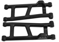 RPM70462 ECX Torment 2wd, Ruckus 2wd & Circuit 2wd Rear A-arms