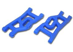 RPM80495 Traxxas Front A-arms Blue