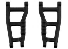 RPM80592 Slash 2wd Rear A-arms Black