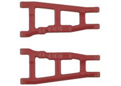 RPM80709 Slash 4X4, Stampede 4X4 & Rally Front or Rear A-arms