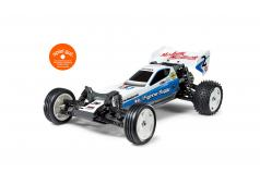 Tamiya T58587 1/10 Neo Fighter Buggy DT-03