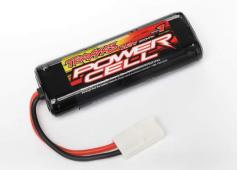 Traxxas TRX2925A Battery, Series 1 Power Cell, 1200mAh (Molex) (