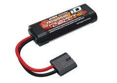 Traxxas TRX2925X NiMH 7.2V - Battery Series 1200Mah Power Cell met ID Herkenning