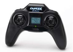 Traxxas TRX6639 Transmitter, 2.4GHz, 6-channel