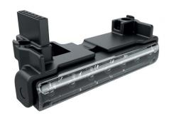 Traxxas TRX6655 Latrax Alias LED Light Bar