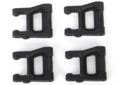 Traxxas TRX7531 Suspension arms, front & rear (4)
