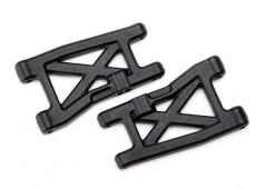 Traxxas TRX7630 Suspension arms, front or rear (2)