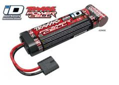 Traxxas TRX2940X Traxxas Battery Power Cell 3300mAh met ID