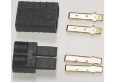 Traxxas TRX3060 Traxxas Connector (male/female) (1)