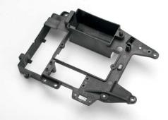 Traxxas TRX-5523 Chassis top plate