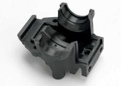 Traxxas TRX-5580 Cover, differential