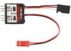 TRX5697 Differential controller, T-Lock electronic