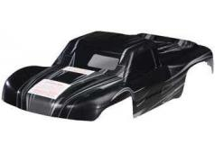 Traxxas TRX-5911X Body, Slayer, prographix (replacement for pain