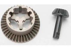Traxxas TRX7079 Ring tandwiel, differentieel/ pinion gear, diffe