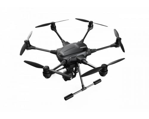 Yuneec Typhoon H Hexacopter RTF advanced